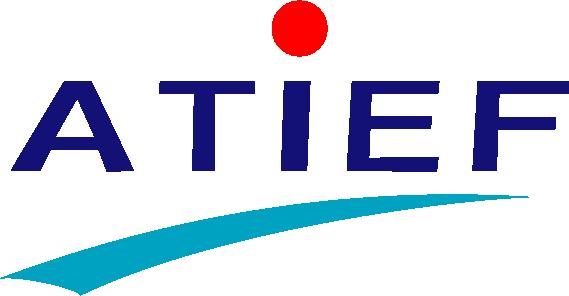 Logo Atief