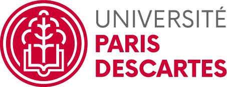 Logo_Paris_Descartes.png