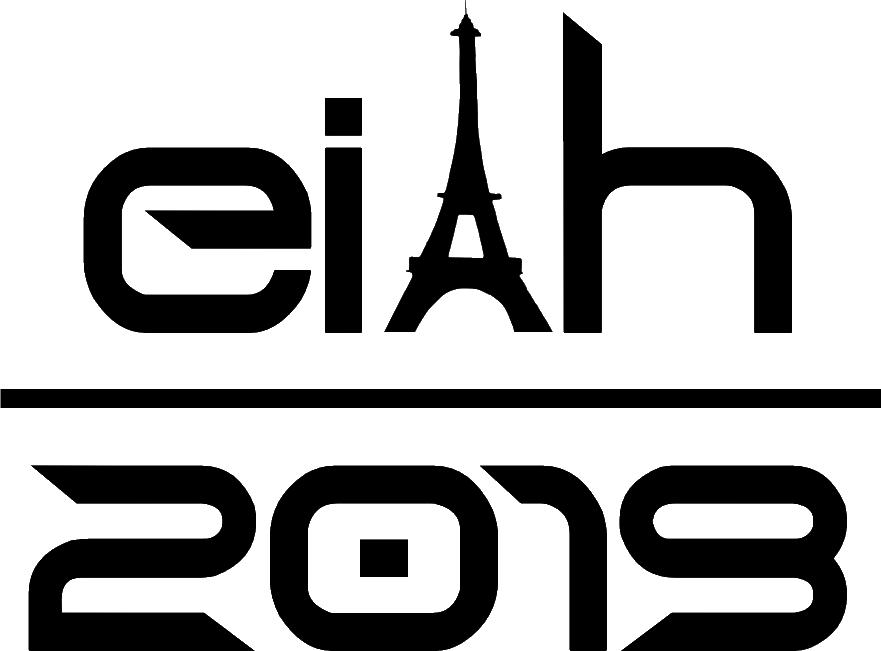 Logo_final_3.png